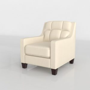 O'Kean Chair Galaxy Ashley Furniture HomeStore