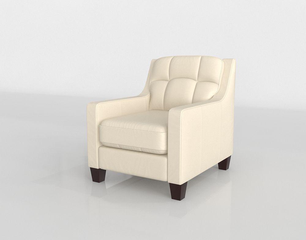 Chair Ashley Home O Kean Galaxy