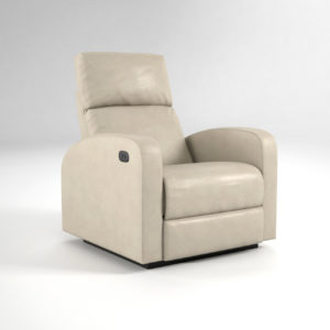 Recliner for Your Home