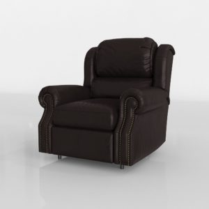 Masters Rocker Recliner England Furniture