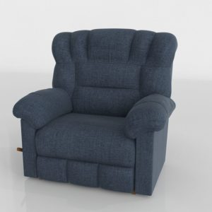Recliner LaZBoy Home Furniture