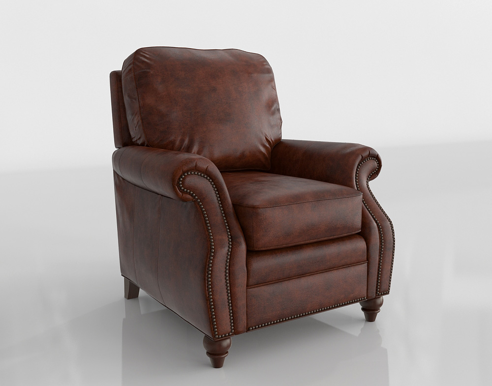 Raymour And Flanigan Leather Recliners Coffee Tables Ideas