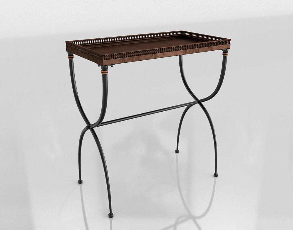 Astonishing Rectangular X Leg End Table Wayfair Andrewgaddart Wooden Chair Designs For Living Room Andrewgaddartcom
