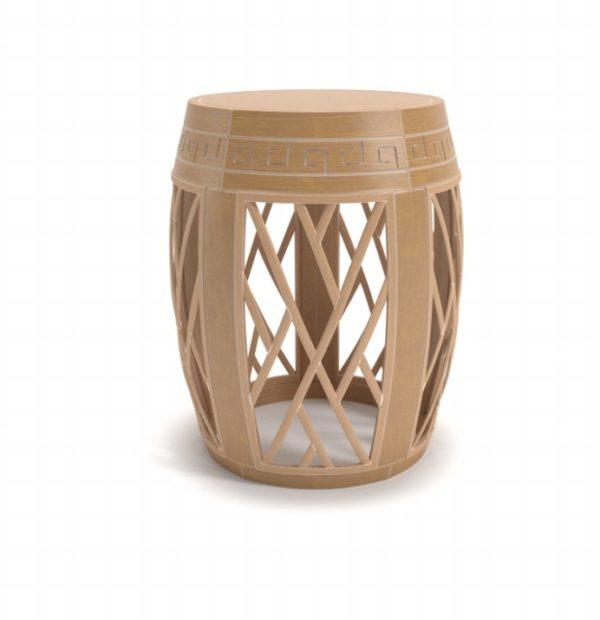 Mesa Auxiliar 3D Home Decorators Ivy