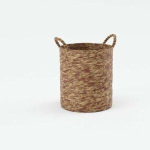 Havana Tote Basket Pottery Barn