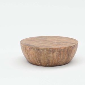 3D Coffee Table Interior HomeScapes Jacob