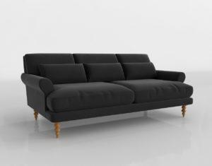 2 Seater Sofa Interior Define Maxwell