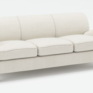Durham Sofa Wayfair
