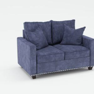 Melanie Loveseat Bob's Discount Furniture