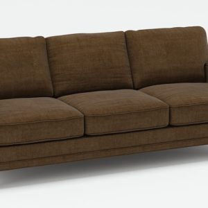 Townsend Sofa Rowe Furniture