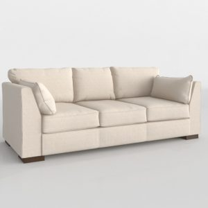 Pierin Sofa Ashley Furniture HomeStore