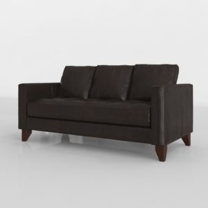Hartford Sofa Omnia Leather Furniture