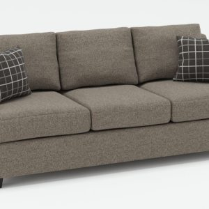 Gypsum Sofa Ashley Furniture HomeStore