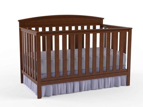 Delta Children Gateway Grib Walmart