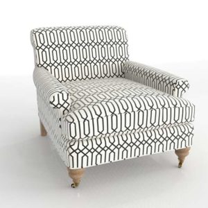 Trellis Willoughby ChairAnthropologie