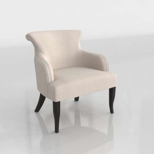 Filmore Arm Chair Target