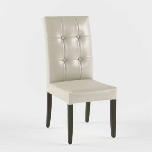 Mason Ivory Dining Chair Pier 1 Imports