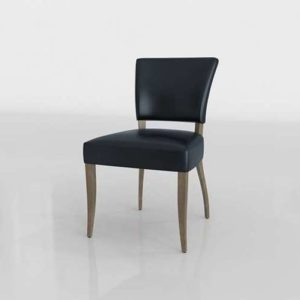 3D Dining Chair Horchow Maura