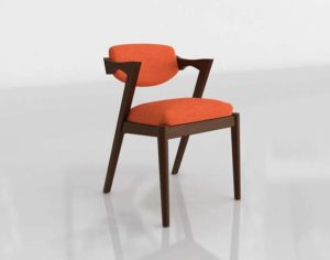 Morgan Dining Chair Joybird