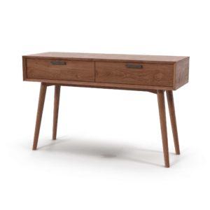 Balleny Console Table Wayfair