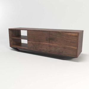 Console Table Interior Design