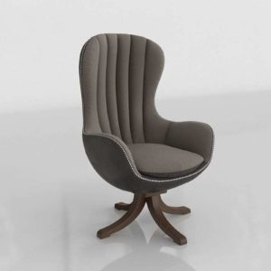 Gracie Office Chair Horchow