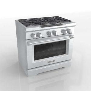 KitchenAid_Commercial_Style_6-Burner_Range_Stainless_Steel