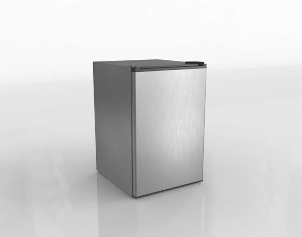 Compact Refrigerator Amazon