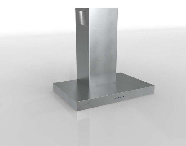 Ventilation XO Household Appliances