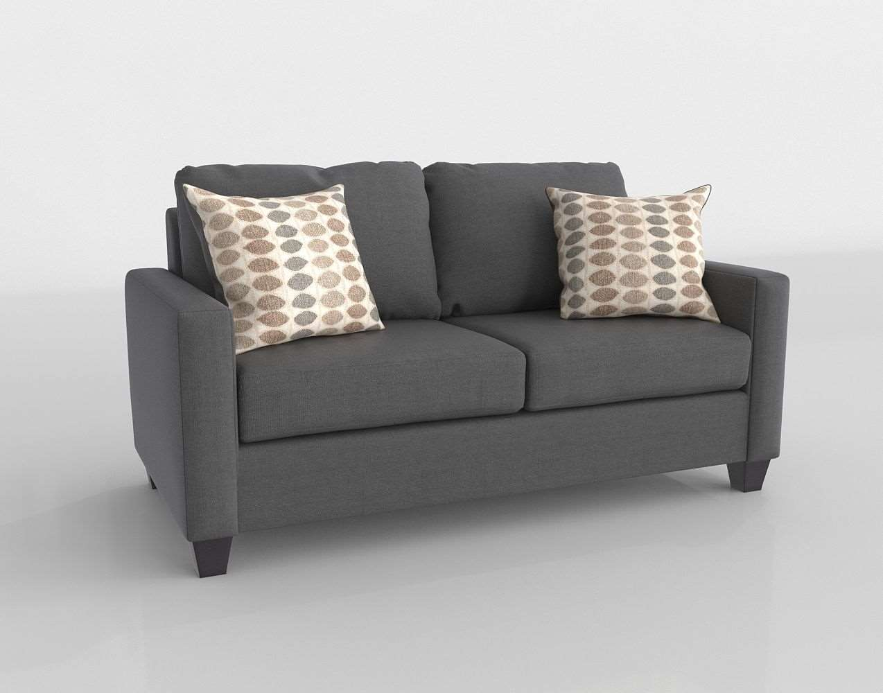 Sleeper Sofa American Furniture