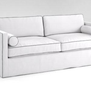 Sofá 3D Cisco Home Vista