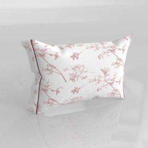 Pillow Sham Bedding