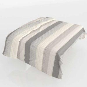 Sedona King Quilt Guvet