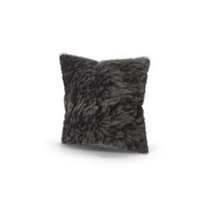 Pillow Sheepskin Pillow