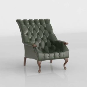 Antique Chair Home Design