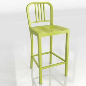Limeade Counter Stool Furniture