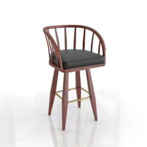Stool Bar Furniture and Decor