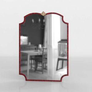 Mirror Minima Muebles de España