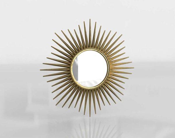 Suzanne Kasler Mirror Ballarddesigns