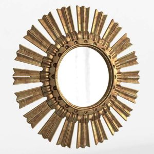 Mirror Ballarddesigns