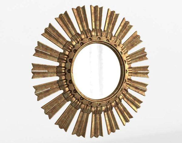 Mirror Ballarddesigns