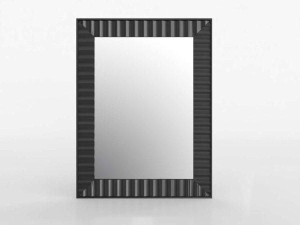 Knox Mirror ZGallerie Furniture