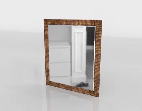 Perigold Mirror Style