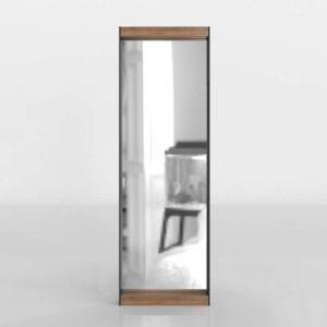 Wall Mirror Large WayFair