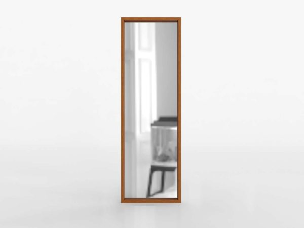 Jennings Leaning Mirror Sei Furniturestore