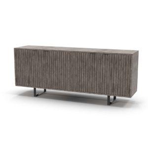 Spencer Sideboard