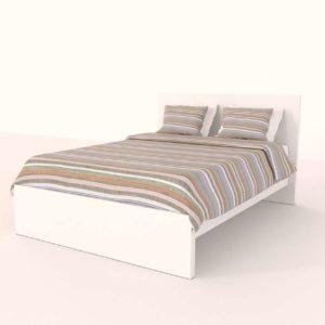 MALM Bed Ikea