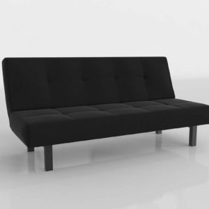Balkarp Sleeper Sofa IKEA