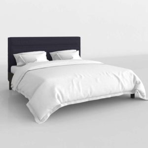 Modern Bed Frame Ikea
