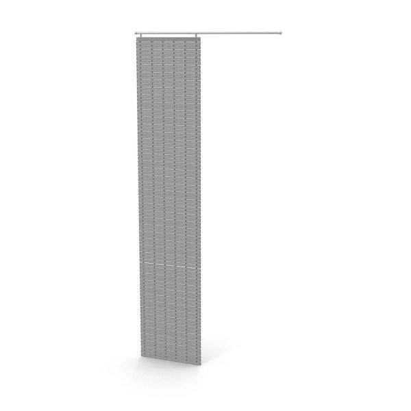 Cortina 3D IKEA Lappljung